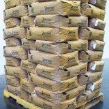 Iraq Market for Iran Cement, Autos