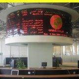Two Stocks Reopen on TSE