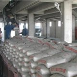 Cement Export in Doldrums
