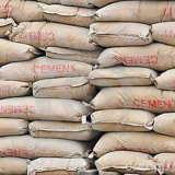 Cement Production Report