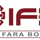 IFB Catches Up With TSE