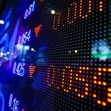 IFX Notches Up on Oil Refining Companies