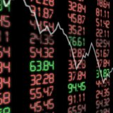 TSE Marred by Low Trade Volume