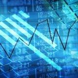 TSE Firms Outperform, Erase Losses