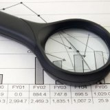 SEO's New Transparency Measures Under Scrutiny
