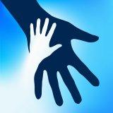 Children's Rights Document