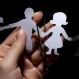 High Divorce Rates Trigger Joint Study