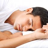 Early To Bed Best for Mental Health