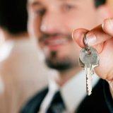 Housing Hurdles to Marriage