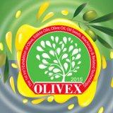 Olive Exhibition in Tehran
