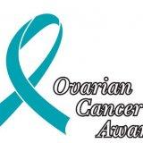 Ovarian Cancer Killing Australian Women