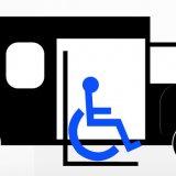 Efficient Public Transport for Elders