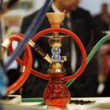 Hookah Increases Leukemia Risk