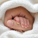 Natural Birth Babies are Smarter