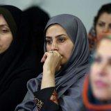 'Positive' Discrimination Can Redress Gender Inequality