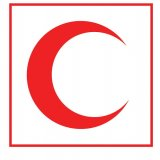 New Red Crescent Pharmacy