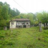 Rural Houses Renovated