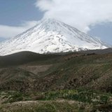 Collective Will to Protect Damavand