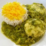 What is Special  about Gilani Cuisine?