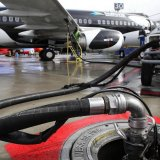 ICAO Hosts Environment Seminar
