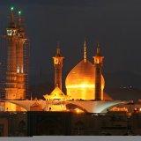 ICHTO Agenda for Iraqi Tourists, Pilgrims