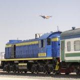 Khwaf-Herat Railway