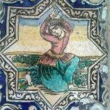 Moqaddam Museum  Unique in Splendor