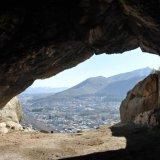 Neanderthals Left Their Tools in Kaldar