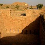 Oldest Water Refinery in Chogha Zanbil