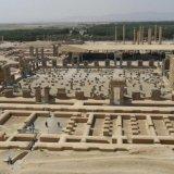 Rally Threatens Persepolis?