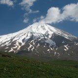 September, Time to Visit Iran