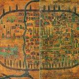 Tabriz Grand Bazaar Exudes Vitality for 12 Centuries