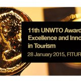 UNWTO Awards for Excellence and Innovation