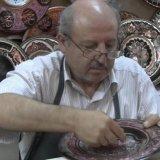Loans for Handicraft Artisans