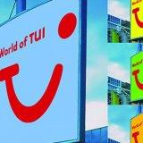 TUI Travel, TUI AG to Create World's Biggest Tourism Leader