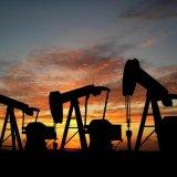 Russia, Iraq Supply Most Oil in Decades
