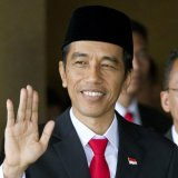 Indonesia  to Join AIIB