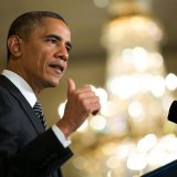 Obama Wants Wealthy Americans to Pay More Tax