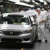 US Producer Inflation Down