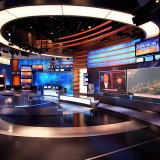 CNN to Cut 10% Staff, Refocus Investments