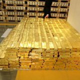 Gold, Metals Tumble  After Swiss No Vote