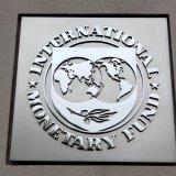 IMF Urges Overhaul of Sovereign Bonds
