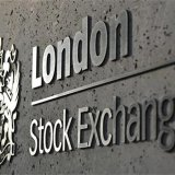 London IPO Market Set for Record Year