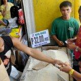 Philippines Economy Slows