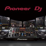 Pioneer, KKR Joint Owners  of DJ