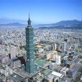 Taiwan, China Talk Trade
