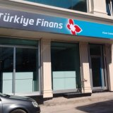 Turkish Bank Eyes Bahrain