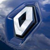 WSJ: Renault Buying Pars Khodro Shares