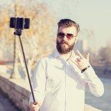 "Cellphone ""Selfie"" Contest"