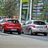 Fabius: Iran Easier for Renault Than Peugeot